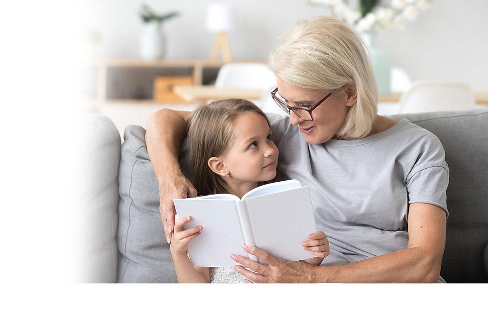 Granny-&-Kid-reading_Cropped.jpg