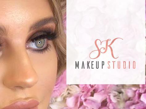 SK Make-Up Studio