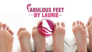 Fabulous Feet By Laurie Podiatrist & Chiropodist
