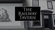 Railway Tavern (The)