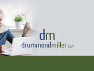 Drummond Miller
