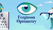 Ferguson Optometry
