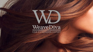 Weave Diva - Hair Extensions