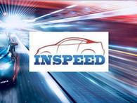InSpeed Garage