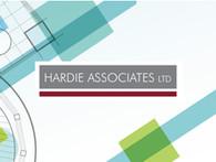 Hardie Associates