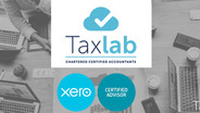 Taxlab - Accountants for small and growing businesses