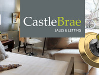 CastleBrae Property Sales and Lettings