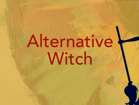 Alternative Witch