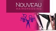 Nouveau Hairdressing