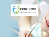 Iriston House Family Dentist
