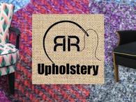 R&R Upholstery