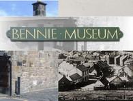 Bennie Museum