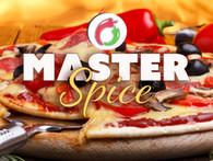 Master Spice