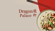Dragon Palace Takeaway