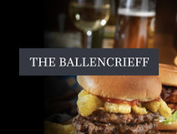 The Ballencrieff