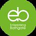 EB-Logo-badge.png