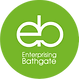 EB-Logo-badge.png