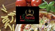 Liberta Restaurant