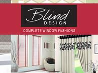Blind Design