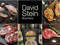 David Stein Butchers