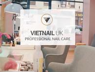Vietnail (UK)