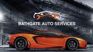 Bathgate Auto Services