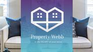 Property Webb
