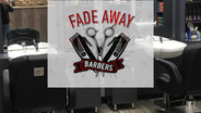 Fade Away Turkish Barbers