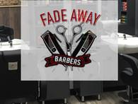 Fade Away Turkish Barbers