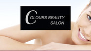Colours Beauty Salon