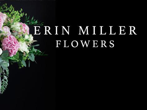 Erin Miller Flowers