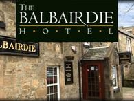 Balbairdie Inn