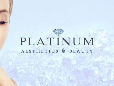 Nurse Jill at Platinum Aesthetics