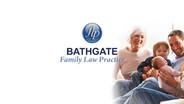 Bathgate Family Law