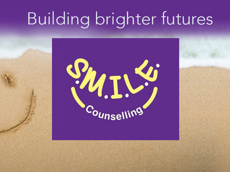 Smile Counselling