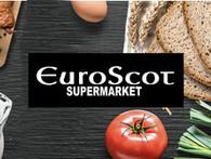 Euroscot Supermarkets