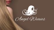 Angel Weaves