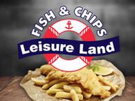 Leisure Land Cafe