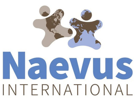 Naevus International Conference 2019 in Brussels, Belgium