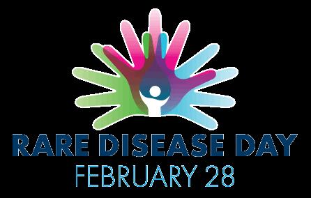 Celebrate Rare Disease Day 2021