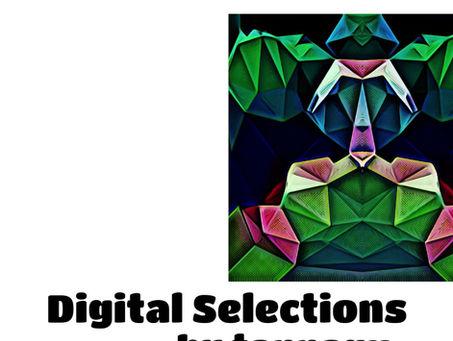 Digital Selections