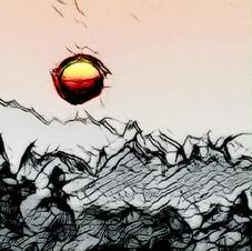 Wildfire Sunset 2020.JPEG