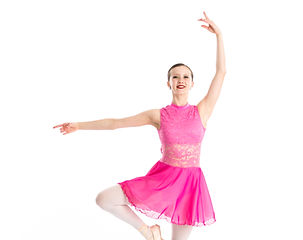 2019516_1116_SLC_Dance_Center_TS.jpg