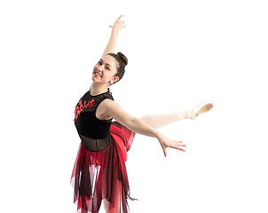 2019401_1115_SLC_Dance_Center_TB.jpg