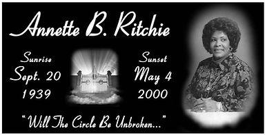 24X12 RITCHIE.JPG