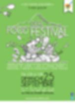 Affiche-Isere-Food-Festival-vert.jpg