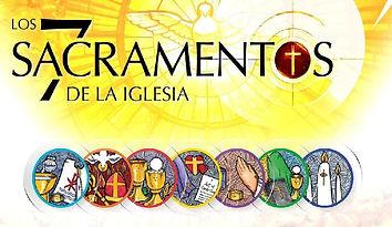 los 7 sacramentos.jpg