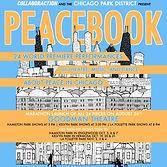 17 peacebook.jpg