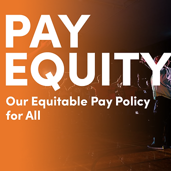Pay+Equity.png