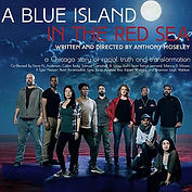 18 a blue island in the red sea.jpg